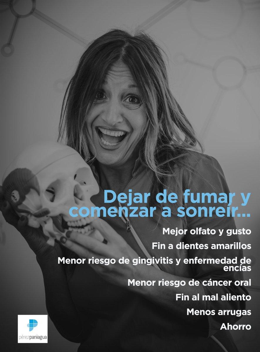#dejardefumar #tabaco #salud #bucodental #clínicadental #Pamplona https://t.co/s5WJXysx2F