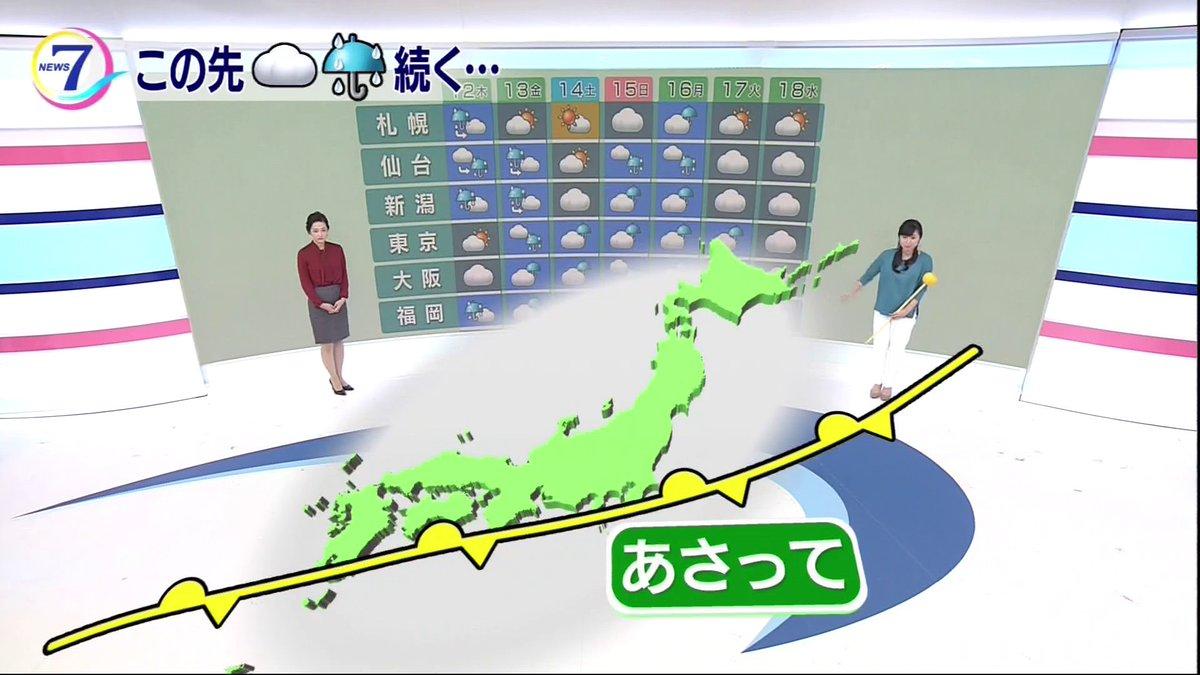 @nhk_seikatsuの画像