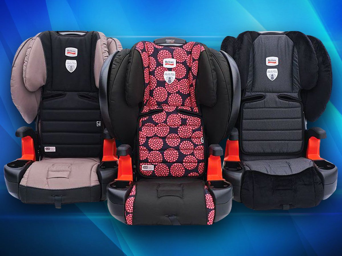 Kelly Anne Beile On Twitter FREE Car Seats Available To Low Income Families Starting At 8am This Morning Sheriffs Training Academy In Far East El