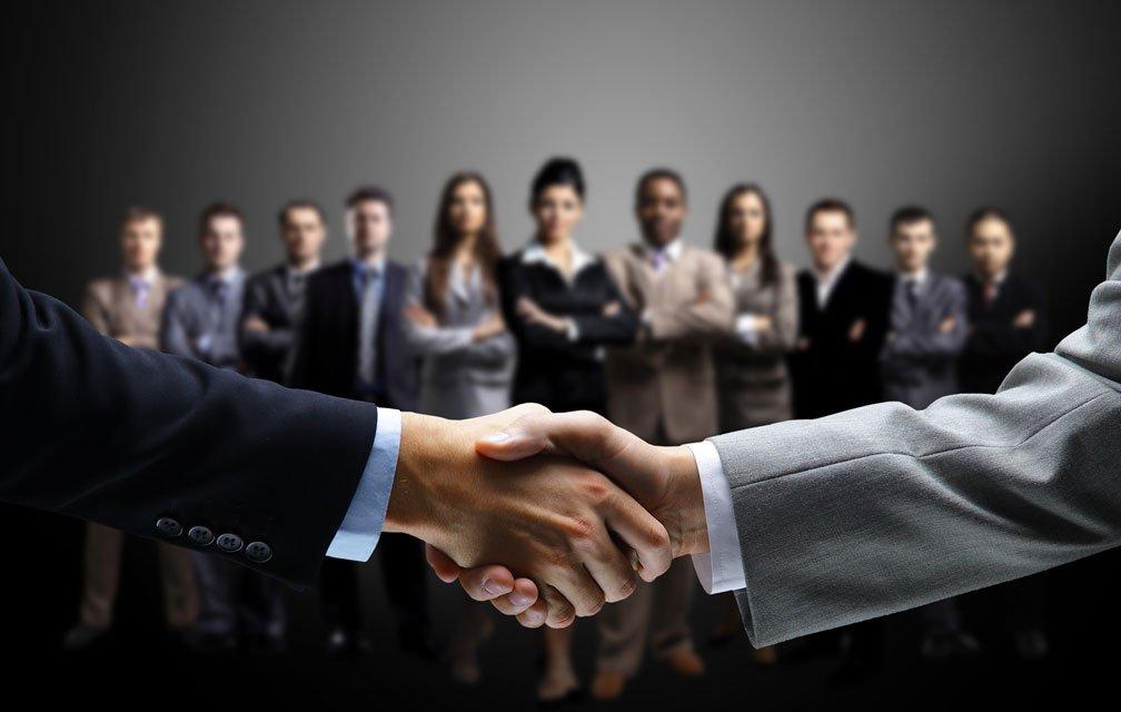 менеджер по развитию бизнеса обязанности