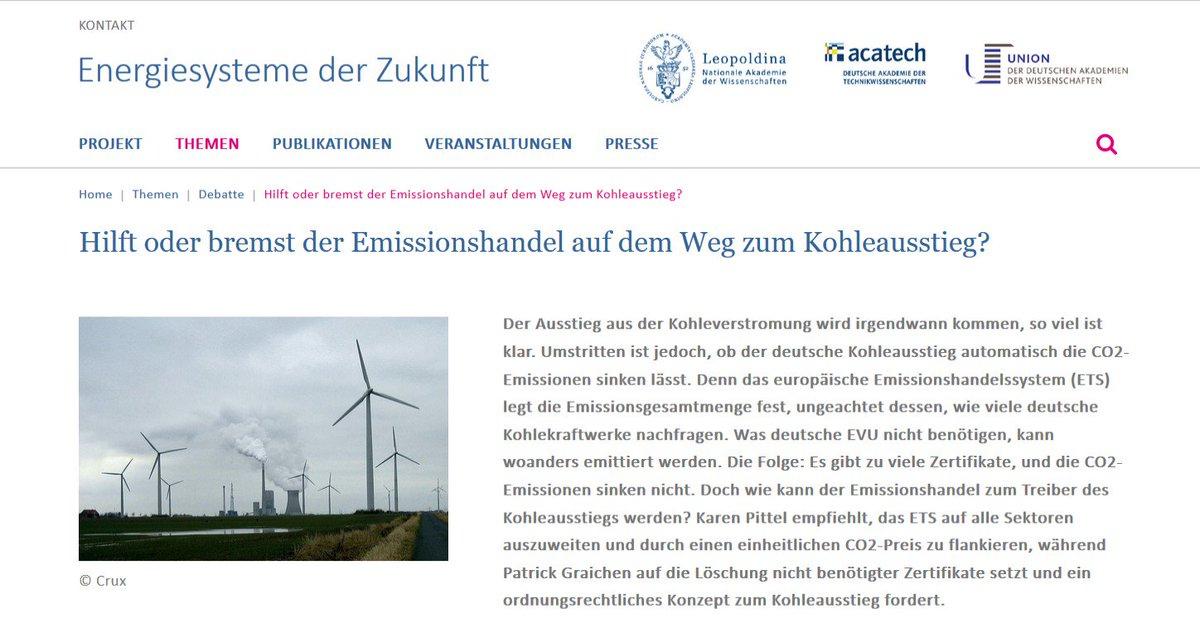 Beste Anhänger Schaltplan 7 Wege Fotos - Die Besten Elektrischen ...