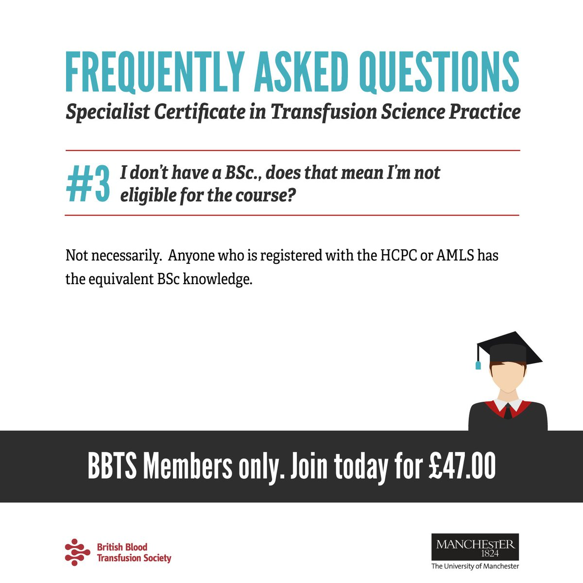 what does bsc stand for
