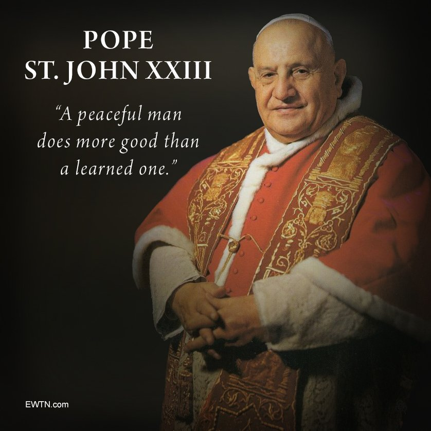Resultado de imagen para JOHN XXIII FREEMASONRY