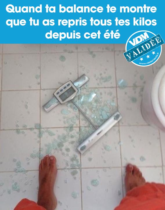 La balance a parlé ! #VDM #viedemerde #VDMphoto https://t.co/OPgzUi4bdS