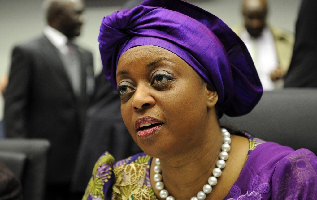 Lagos Court sitting has ordered the final forfeiture of assets linked to the former Minister of Petroleum Resources, Mrs Diezani Alison-Madueke.