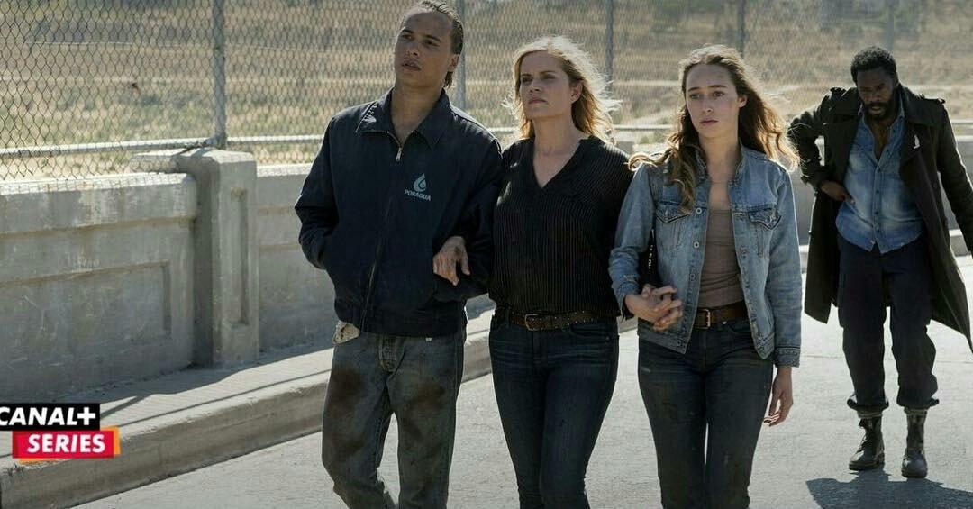Fear The Walking Dead Temporada 3: Noticias,Fotos y Spoilers.  - Página 6 DL30HA8X0AIUgGc