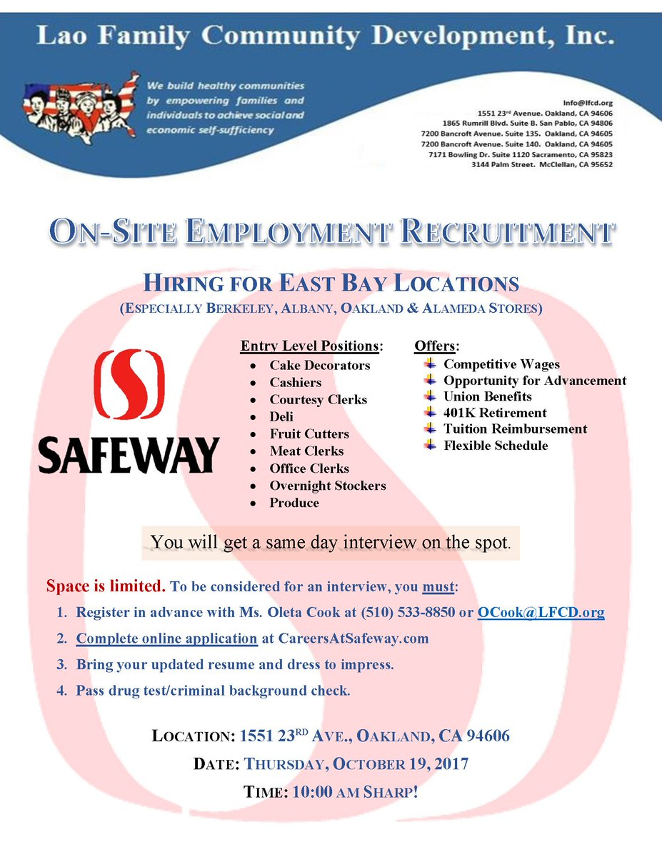 edd resume unemployment ca resume formatting a resume business