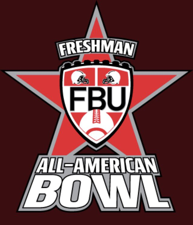 The 2017 Freshman @FBUAllAmerican Bowl powered by #Adidas welcomes coach Scott Daniels of Florida to the coaching staff. #FBU<br>http://pic.twitter.com/Uoe4Muwe4y