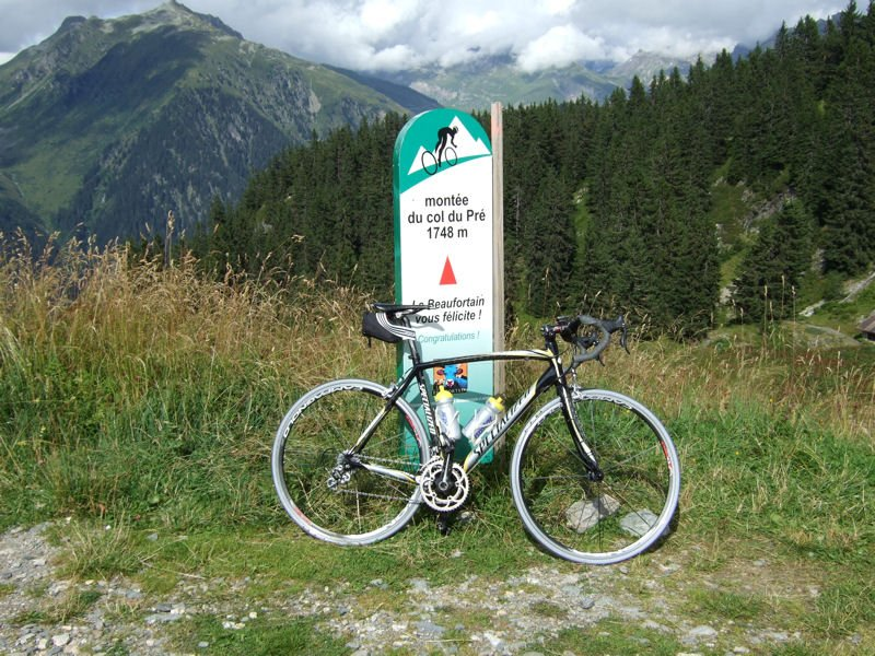 climbbybike photo