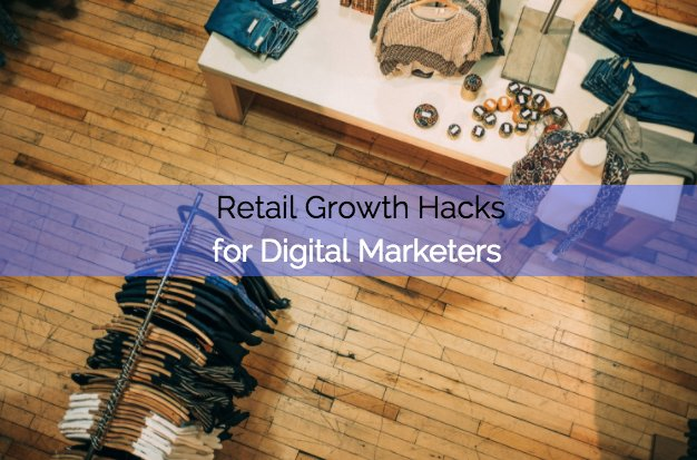 Create instant impact with these 5 quick &amp; easy retail #growthhacks &gt;&gt;  https:// hubs.ly/H08Tlby0  &nbsp;   #digitalmarketing #growthhacking #retail<br>http://pic.twitter.com/HD4cwMwuT4