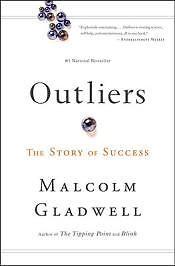 Der Bestseller ohne Leser. Überlegungen zur sinnvollen Weitergabe
