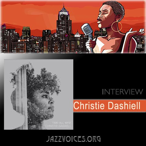#JAZZ - #JazzVoices #Interviews Read About These Great Vocalists  @lorijazz22 @fifross @LaurinDarling @ChristieDash   http:// JazzVoices.org  &nbsp;  <br>http://pic.twitter.com/4FAD247sco
