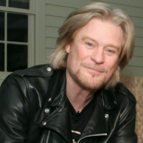 A Big BOSS Happy Birthday today to Daryl Hall from all of us at Boss Boss Radio!