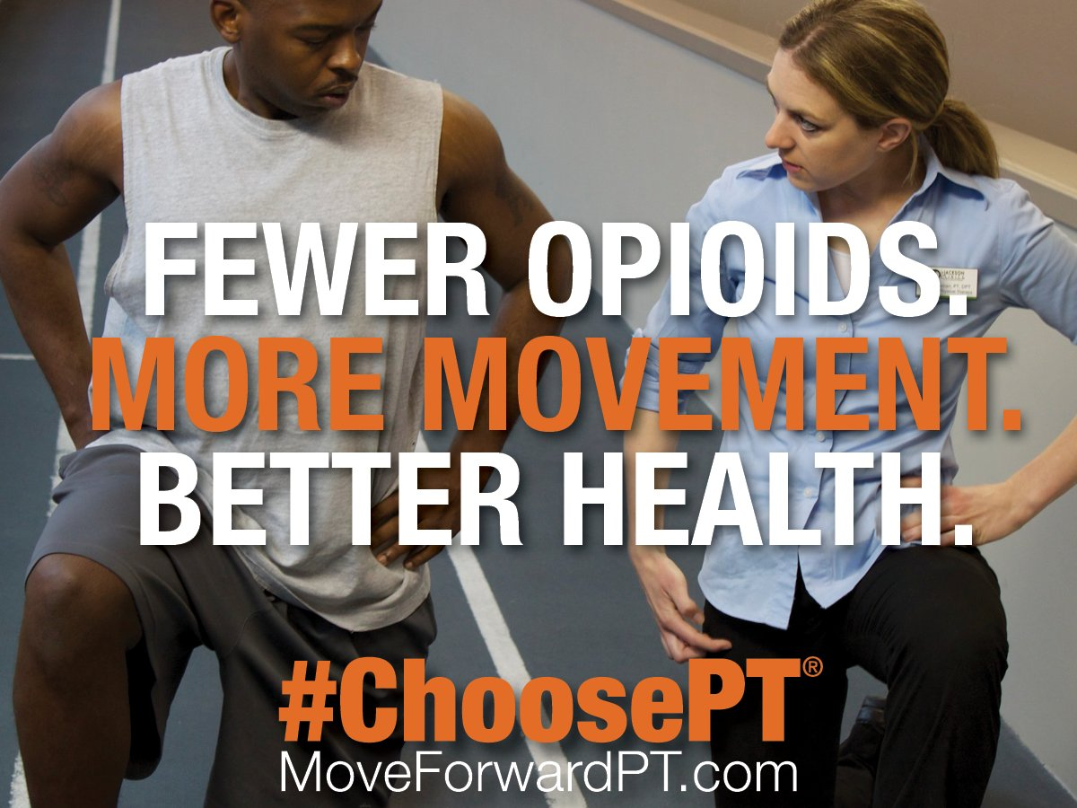 California board of physical therapy - 0 Replies 77 Retweets 53 Likes