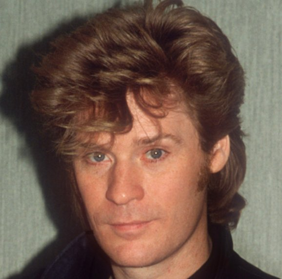 Happy Birthday to Daryl Hall of Born this day in 1946 in Philadelphia, PA