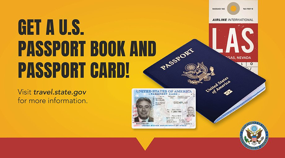 Travel State Gov Passport Renewal | Sportstle.com