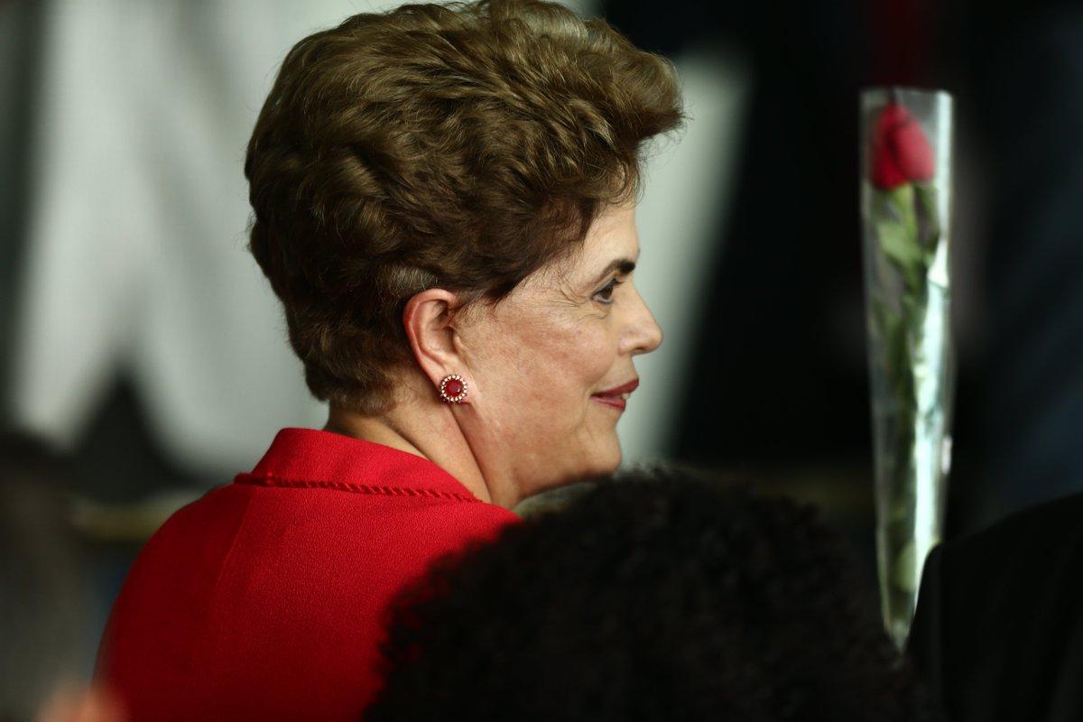 >@fausto_macedo TCU bloqueia bens de Dilma, Palocci e Gabrielli por compra de Pasadena https://t.co/YzKNsUjogV