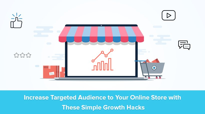 Ecommerce #Entrepreneurs: 10 #GrowthHacks for Increasing Targeted Traffic to Your Online Store :  http:// okt.to/Eor29c  &nbsp;    #GrowthHacking<br>http://pic.twitter.com/4VqmbeJbOC