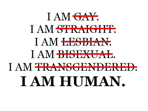 HAPPY #NATIONALCOMINGOUTDAY - Be who you are. No apologies. #diveristy #eqaulity<br>http://pic.twitter.com/tyKF7CaaHy