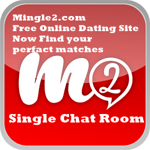 Online dating sites for chatting