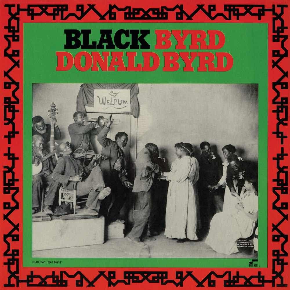 Flight-Time - Donald Byrd Music to Write an Essay to #playlist  https:// buff.ly/2ygzbR8  &nbsp;   #donaldbyrd #jazz #writing #Spotify<br>http://pic.twitter.com/vHftQmjumc