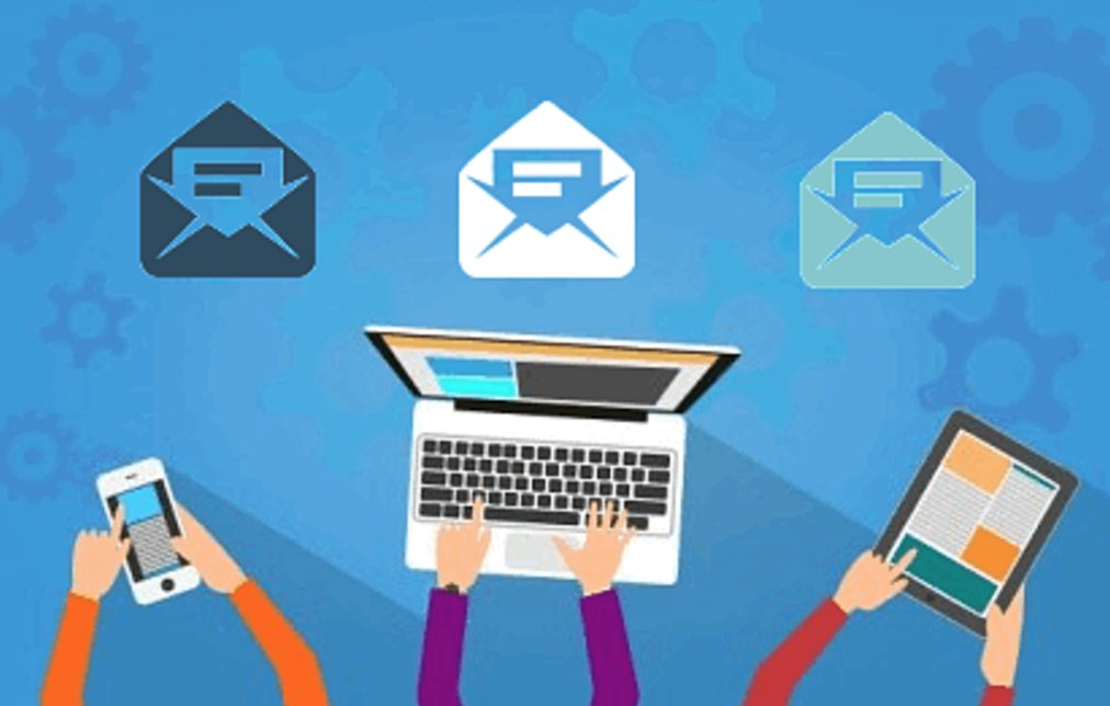 7 Growth Hacks &amp; #CRO Tips to Boost Your #Email Marketing Strategy &gt;&gt;   https:// hubs.ly/H08Td580  &nbsp;   #emailmarketing #growthhacks #marketingtips<br>http://pic.twitter.com/tFFySBHVX8