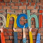 Is #duediligence at the root of franchise success? Find out now https://t.co/RzT0QOevxT