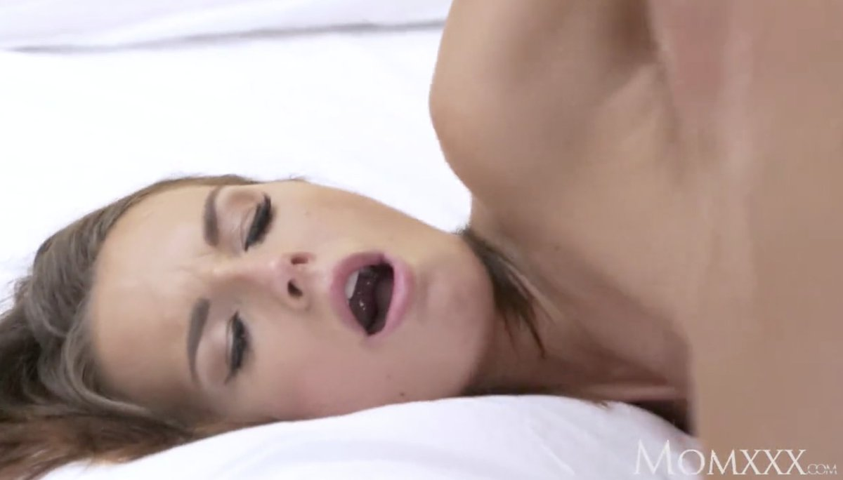 all personal messages taste creampie from pussy speaking, opinion, obvious