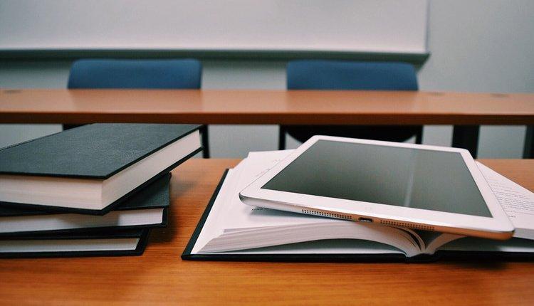 Учебники по философии для вузов 2010-2015 список
