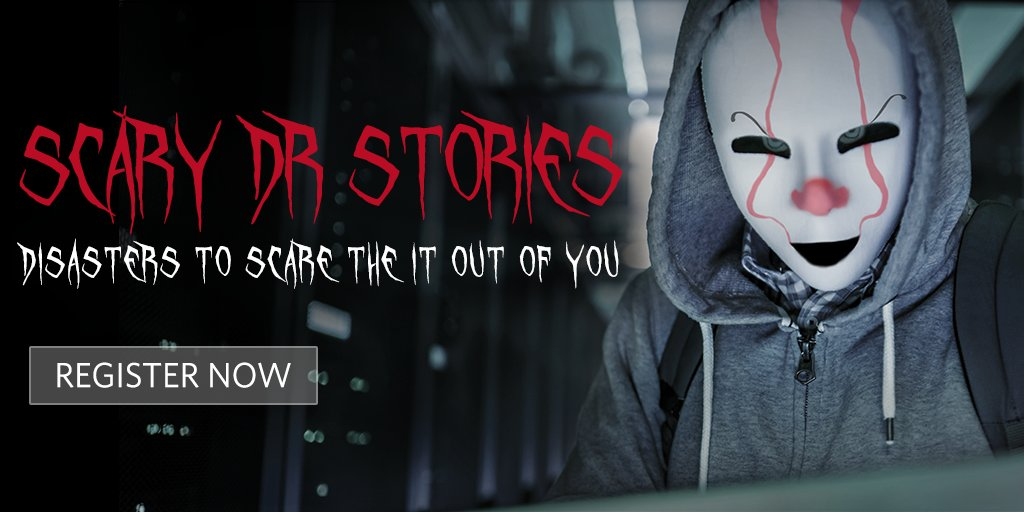 scarydrstories hashtag on Twitter