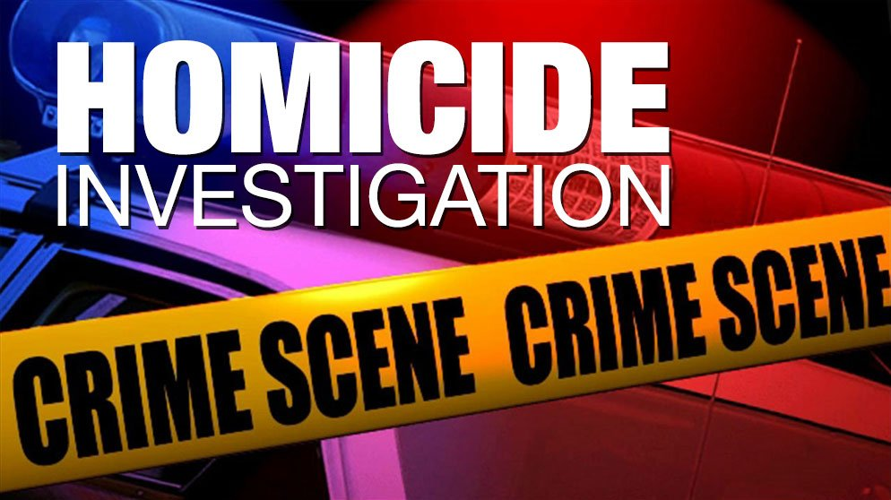 The Vidor Police Department : Latest News, Breaking News