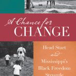 Congratulations Prof Sanders @profcsanders! A Chance for Change won a Critics' Choice Book Award from @AERA_EdResearch American Ed Res Assoc