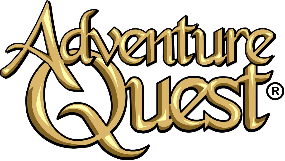 I love all three of the AdventureQuest video games. Retweet if they have a special place in your heart too. https://t.co/oogOpVUKfP