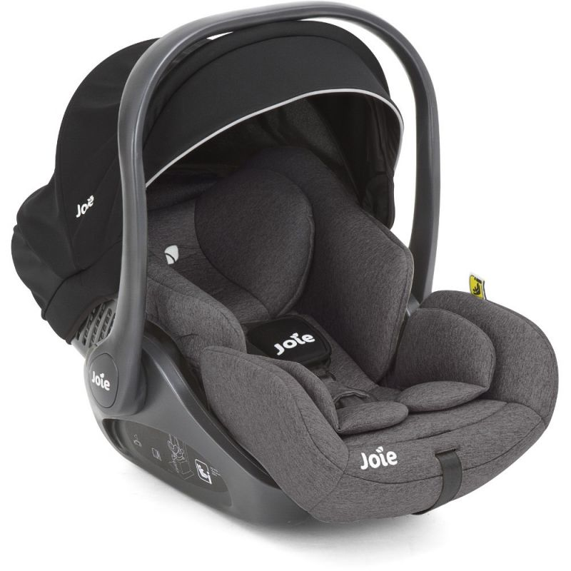 The NEW I-level from Joie! Lies completely flat! Isize compliant ONLY £250  Isofix base included! #joie #joieilevel #lieflatcarseat #isize<br>http://pic.twitter.com/FdbTyZOZPW