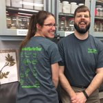 Hey #ethnobotany & #pharmacognosy folk- ever wanted a cool t-shirt w/ plant #naturalproducts? Now is your chance!  https://t.co/KAc1vDuVG8