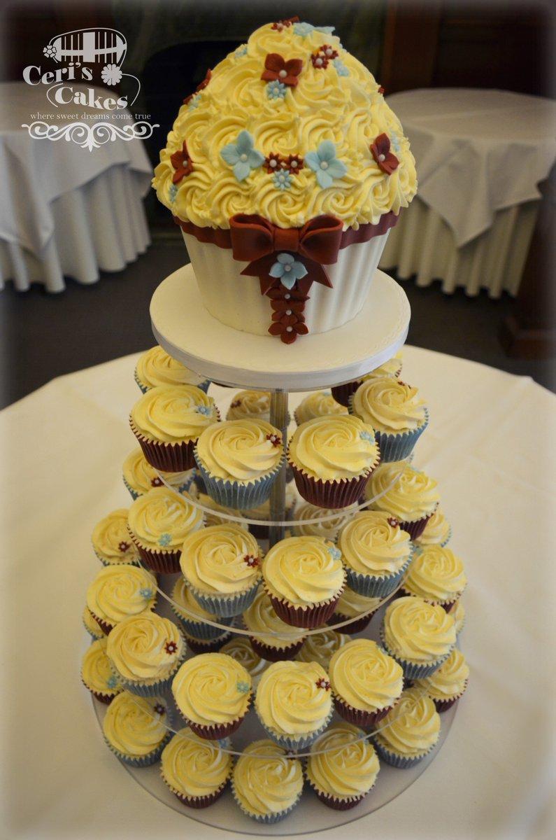 Ceri\'s Cakes on Twitter: \