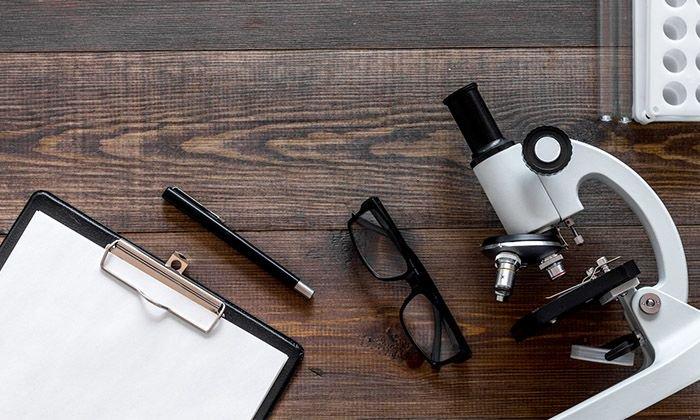 Checkout the only 6 keyword research tools you need >>>https://t.co/08FjNHCOnU #Seo #keyword #keywordresearch #neilpatel #digitalmarketer https://t.co/Jmd1qdQJgH