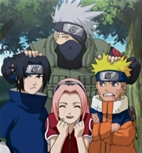 Happy belated birthday to my dear friend Naruto Uzumaki, Seventh Hokage, Genin and War Hero!