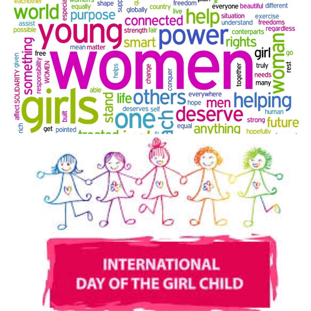 Frontdoorrealty hashtag on twitter frontdoorrealty supports empowerment of women around the globe tag a woman who inspires you dayofthegirl womanownedpicitternzoaerb91e rubansaba