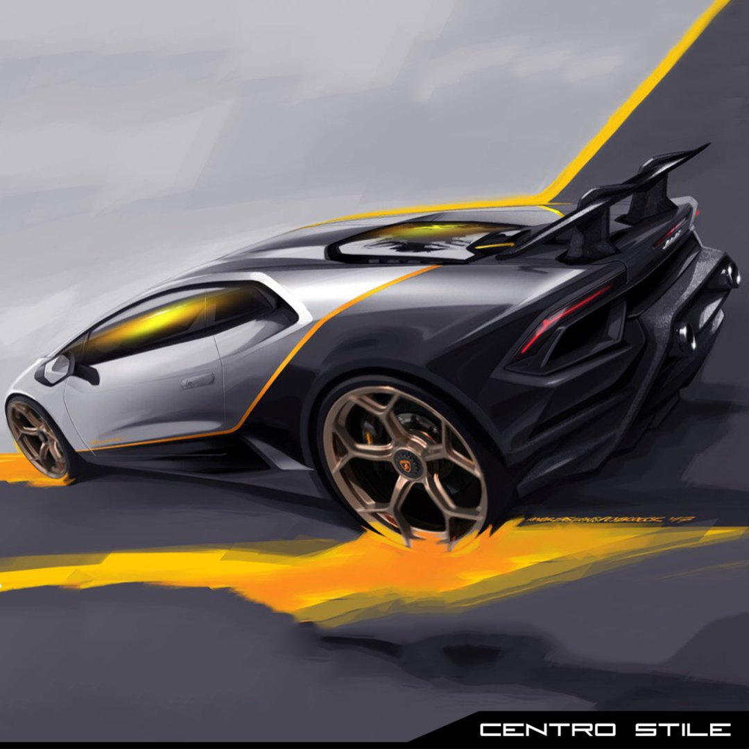 Lamborghini On Twitter Raw Power Peerless Design Admire This