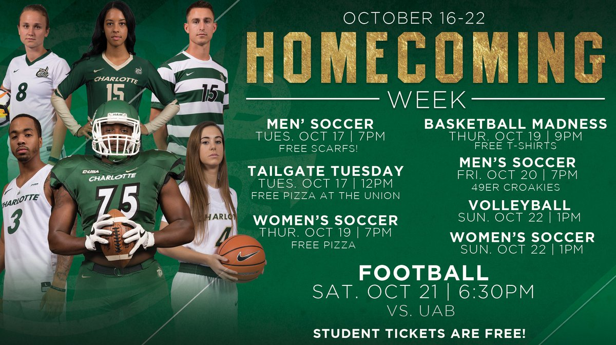 fc6564578e26 The 49ers have a busy homecoming week! Share this post for a chance to win  a FREE 49ers Basketball Jersey!… https   t.co 3cxObZUp0B