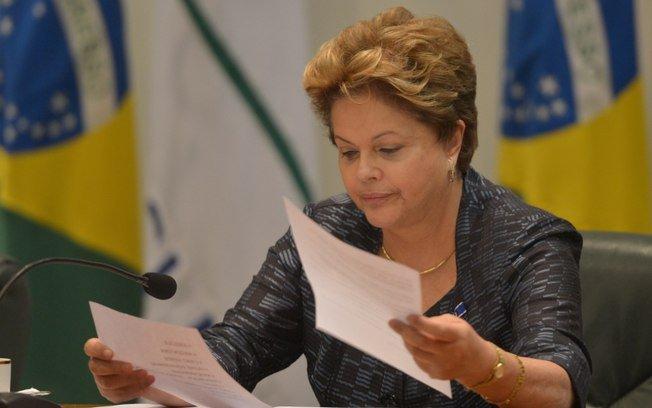 Dilma, Palocci e ex-presidente da Petrobras têm bens bloqueados pelo TCU por compra de Pasadena → https://t.co/EftSA2HcZ8