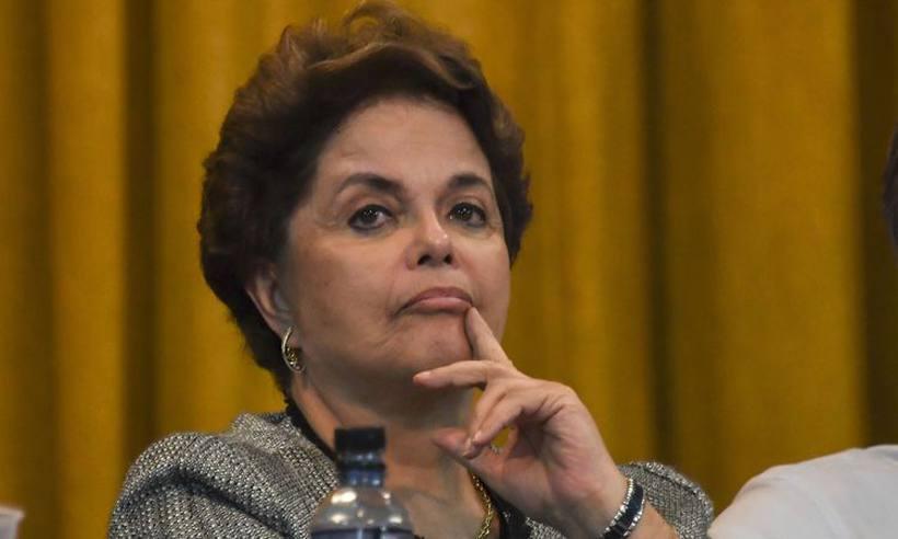 TCU bloqueia bens de Dilma, Palocci e Gabrielli por compra de Pasadena https://t.co/LLPGklfhZv