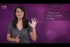 5 Video Content Strategy Tips That Will Grow Your Audience  http:// buff.ly/2uWOaxO  &nbsp;   #GrowthHacks <br>http://pic.twitter.com/E046YwQZQD