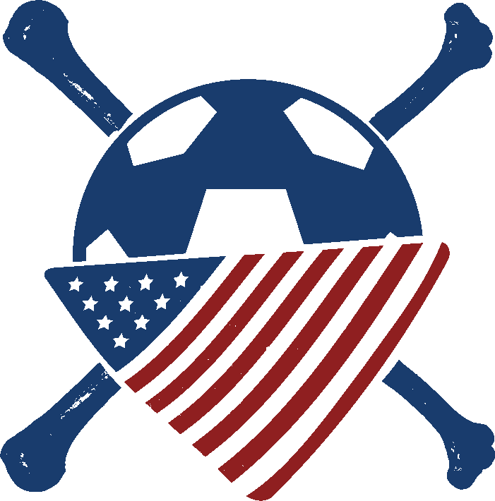 3ffd94a7f72 The American Outlaws on Twitter: