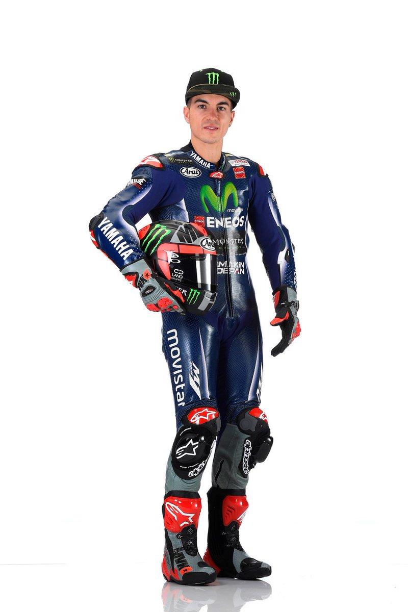 Trending: #Movistar #Yamaha Moves On to #Motegi  http:// dlvr.it/PtwDsh  &nbsp;  <br>http://pic.twitter.com/MAjaHPwByt