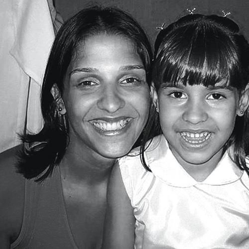 Mãe de Isabella Nardoni comenta a saída Anna Jatobá https://t.co/d5r8BYdM5A