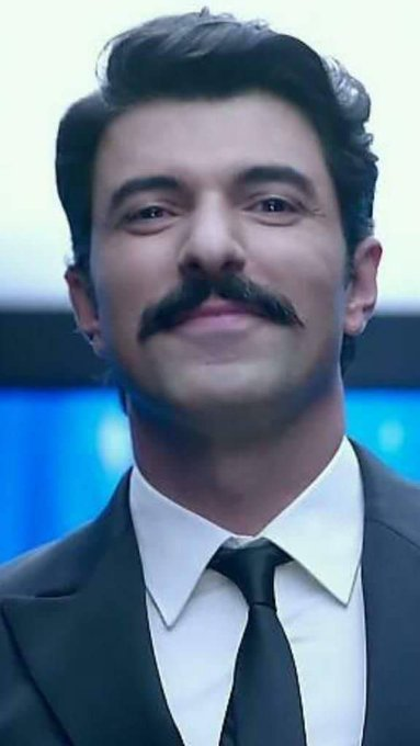 Wishing you a birthday as bright as your smile... Happy Birthday Engin Akyurek