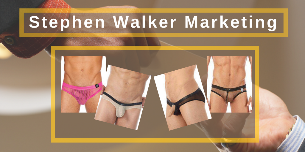 Gregg Homme, desirable and outrageous men&#39;s underwear #lingerie #shopping #onlinemarketing  http:// dld.bz/fQ99G  &nbsp;  <br>http://pic.twitter.com/XszaxLw0NW