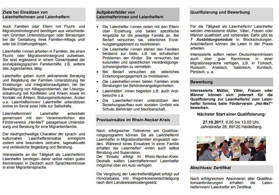 velialmalar hashtag on twitter - Bewerbung Auf Trkisch